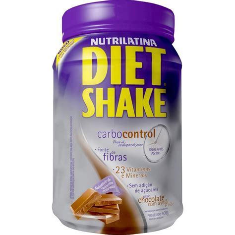 hoodia hoodia diet pill picture 5