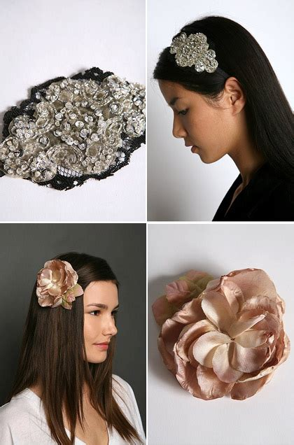 do it yourself hair jewelery picture 1