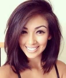 sholder lenth hair picture 7