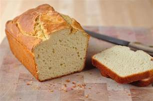 yeast free bread recipes picture 3