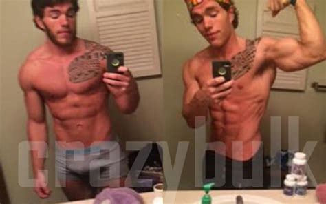 clenbuterol users before and after pics picture 13