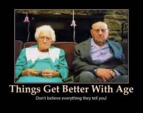 aging jokes picture 17