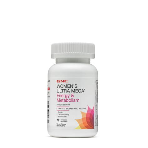 gnc best weight loss products for women picture 4