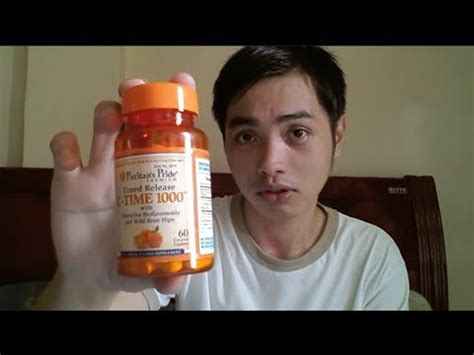 best vitamin for your skin picture 13