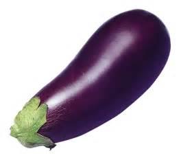 obat besar penis picture 1