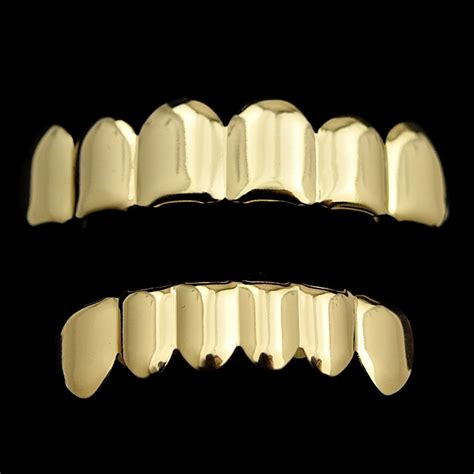 all teeth grillz picture 11