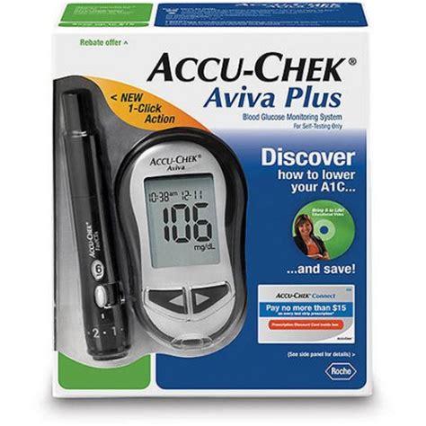 accu check cholesterol machine picture 5