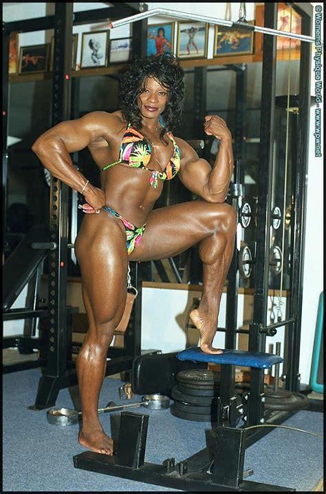 fbb black dominate sexual picture 9