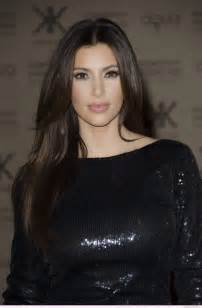kim kardashian natural green cleanse picture 11