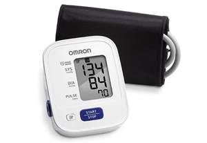 Accurate blood pressure machine picture 2