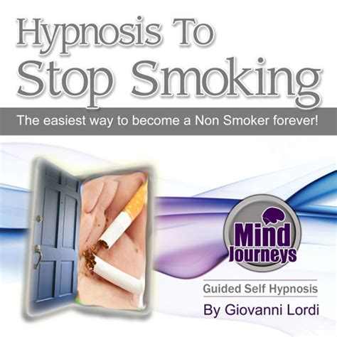 free quit smoking products picture 17