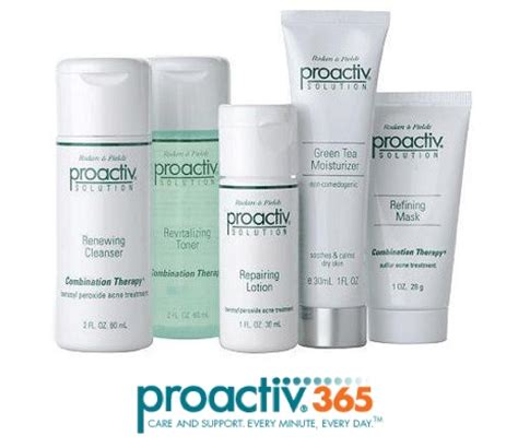 acne worse on proactiv picture 7