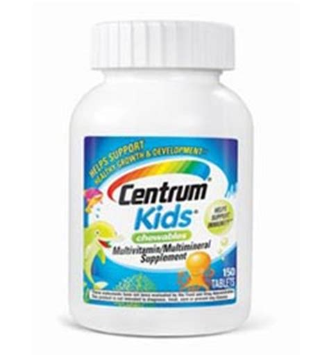available vitamins c for kids in mercury drugstore picture 6