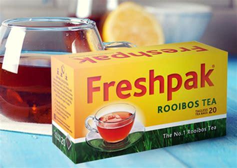 freshpak hoodia tea picture 10
