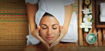 skin specialist picture 18