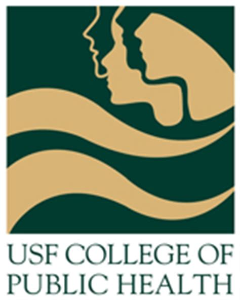 college of public health university of south florida picture 5