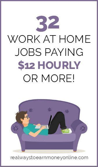work from home oppurtunites listed with the better picture 2