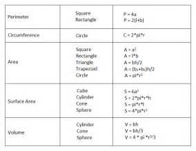 formula picture 9
