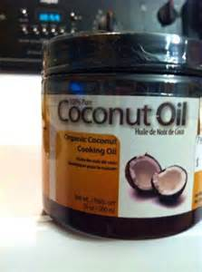 coconut oil and shaving genitals picture 9