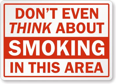 chat room quit smoking picture 10