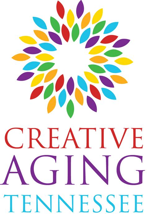 creativity in aging picture 18