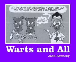 warts and all picture 5