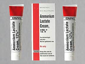 ammonium lactate to lighten skin picture 10