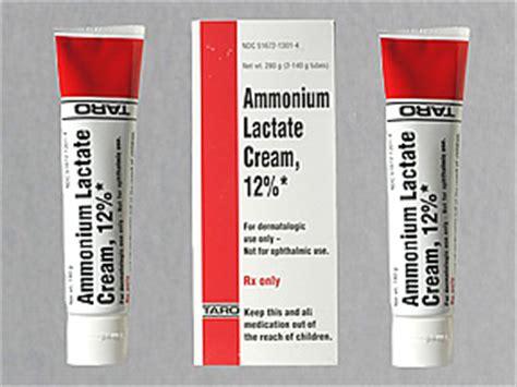 ammonium lactate to lighten skin picture 11