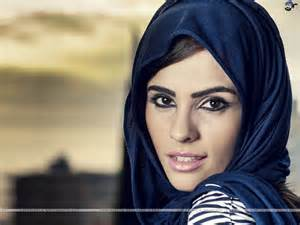Arab picture 3