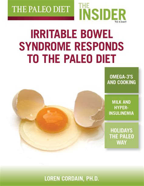 irritable bowel syndrome diet picture 2