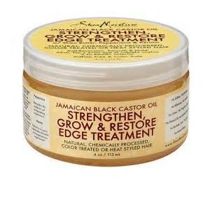 jamacian black castor oil milwaukee picture 6