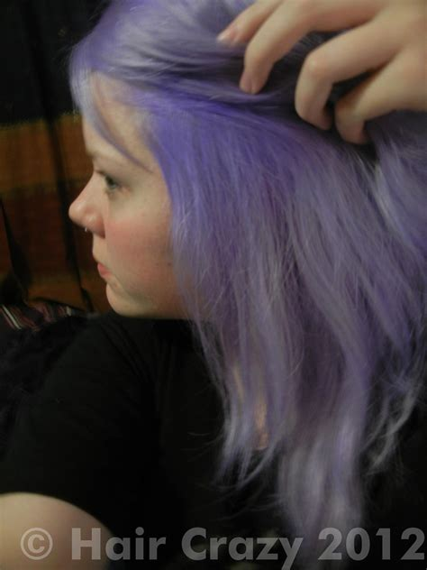 hair coloring gone bad picture 11