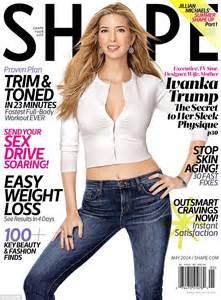 celebrity skin maga picture 11