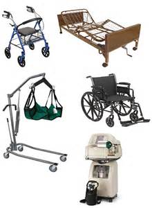 diabetic supplies for durable medical equipment companies picture 7