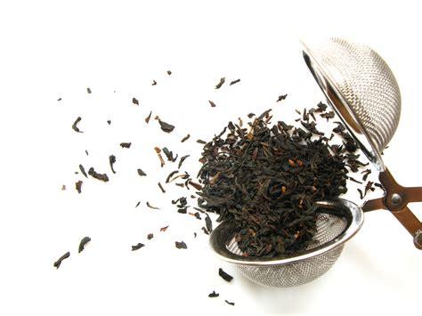 honeymoon tea vs rhino herbal tea picture 4