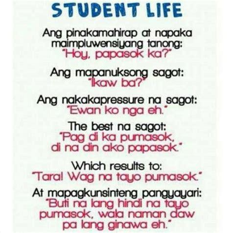ano sa tagalog ang green picture 9