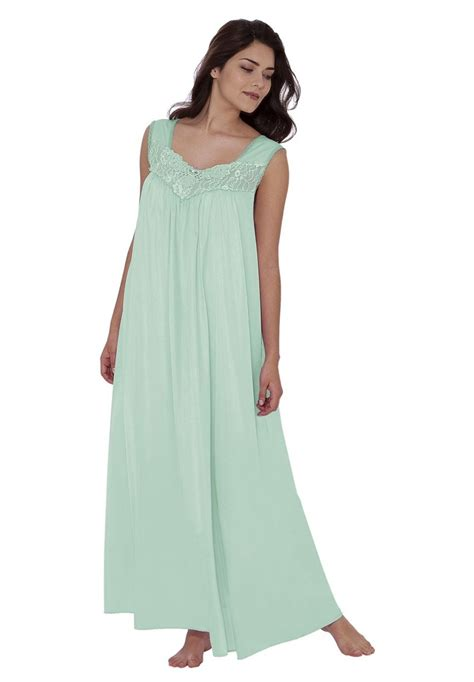 y sleep gown picture 2