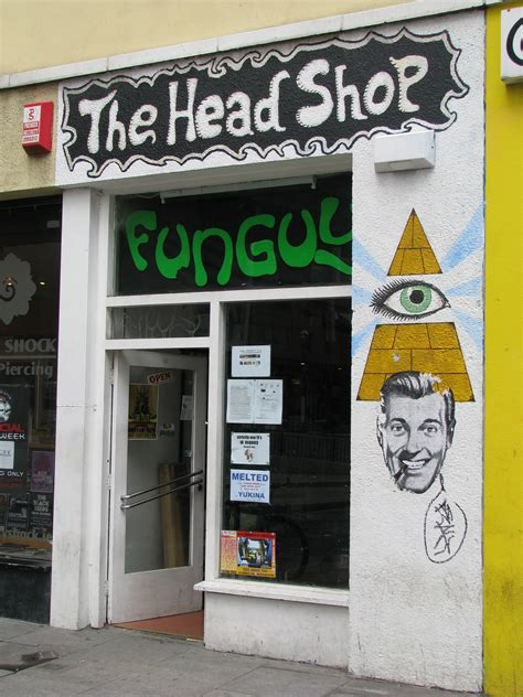 jwp head shop e picture 9