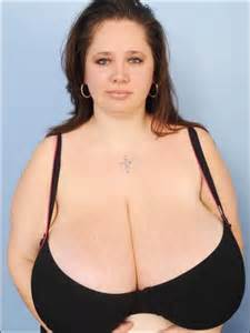 extrem breast morphing picture 6