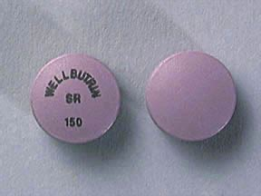 weight loss pills pink purple picture 2