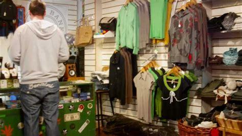 irish head stores picture 17