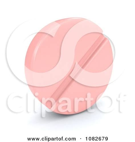 pink little round pill with r113 and rph picture 5