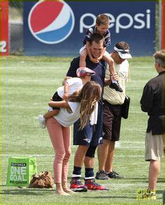 tom brady health supliments picture 2