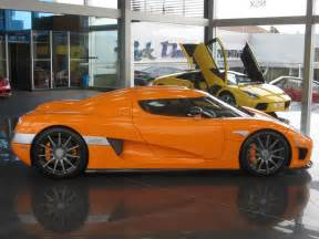cars for sale picture 3