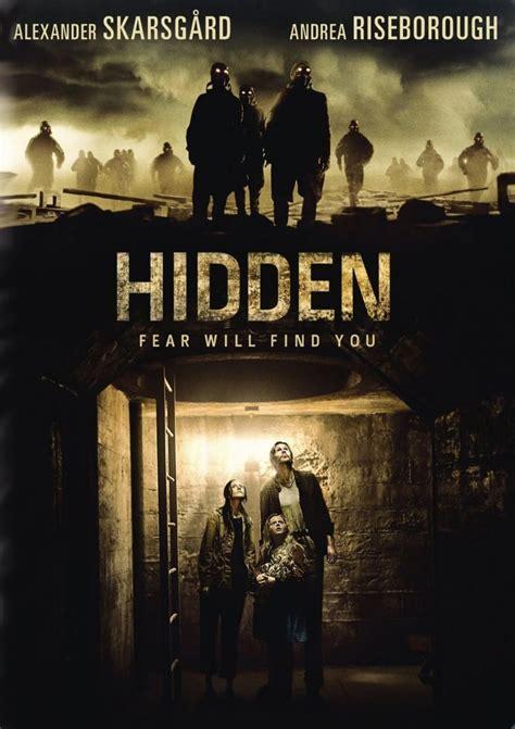 hidden picture 6