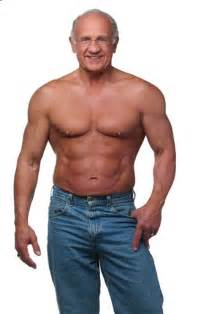 diabetic diets for men that are 72 years old picture 3