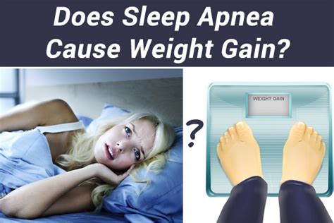 sleep apnea and weight loss picture 11