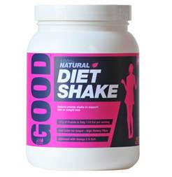 shake diet picture 3