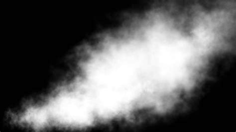 animated smoke background picture 14