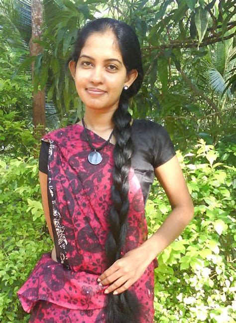 very long hair bengali girls picture 17